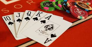 Bob and Alice Play Mental Poker In a World Where They Trust No-one | by  Prof Bill Buchanan OBE | ASecuritySite: When Bob Met Alice | Medium