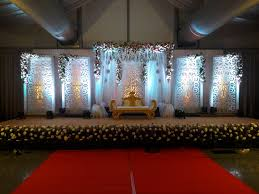 9790999569 by clic events decors mehendi decorator in chennai real flower decorators in chennai car decorator in chennai grand wedding decorator in