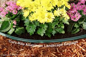 Cheap Landscape Edging Garden Edging Products Perth Wa Home Formboss Best Lawn Edging