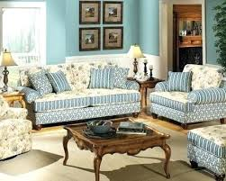 country cottage style furniture. Images Of Cottage Style Living Rooms Country Room Furniture . T