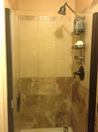 best way to clean shower doors how to clean a glass shower door the easy way clean shower doors with vinegar and baking soda