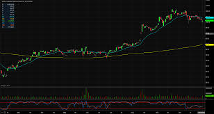 Alibaba Stock Chart Ali Baba Stock Chart Baba Stock Quote Inspirationquote Cloud