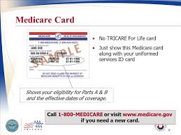 For Life Tricare Video Online Download Plus Ppt And d855wq
