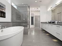 bathroom features gray shaker vanity: grey bathroom grey bathroom grey bathroom