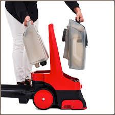rug doctor pro deep carpet cleaner 93190 water tanks