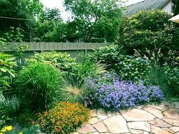 Small Picture Nurtured Earth Gardens Organic Gardening Landscape Services In