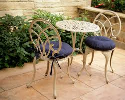 wrought iron barrel backr cushions diy patio cushion you should depend uncategorized