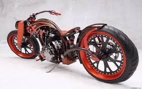 custom harley davidson chopper bikes 1920 x 1200 467 kb jpeg