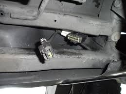 tow bar wiring harness hummer forums enthusiast forum for i found this larger connector underneath what seems to be an end cap is this where a harness connects