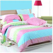 cool duvet covers canada quirky duvet covers uk awesome artsy pink striped girls 100 cotton duvet