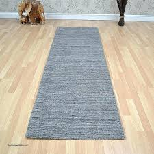 extra long runner rug wide runners rugs extra wide shower curtain inspirational foot runner rugs tags