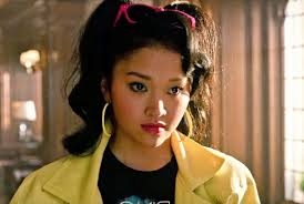 Apocalypse on his twitter and instagram today, tagging the posts #jubilee and #jubilationlee to do away with any confusion: Filming In August Lana Condor To Star In Upcoming Series Deadly Class In Vancouver Canada Production List Film Television Industry Alliance