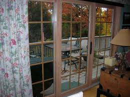 distinctive patio door with sidelites patio doors with venting sidelites door french door with dog