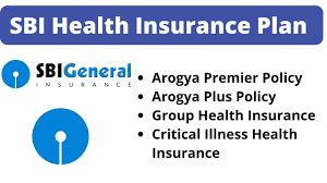 3,755,778 likes · 1,988 talking about this · 1,561 were here. Sbi Health Insurance Policy Sbi Health Insurance Plans For Family Sbi Arogya Plus Youtube