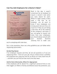 Texas Med Clinic Doctors Note Doctors Note For Work Law Rome Fontanacountryinn Com