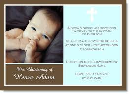 Catholic Baptism Invitations Lds Baptism Invitations Catholic Baptism Invitation Wording Baptism