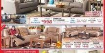 Furniture King Carbondale Il