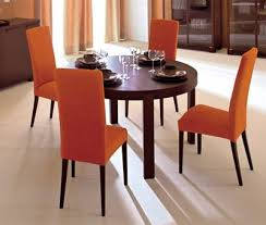Kitchen U0026 Dining Room Sets Youu0027ll LoveSmall Dining Room Tables