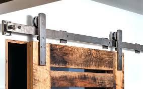 ceiling mounted sliding door hardware sliding door ceiling mounted systems ceiling mount sliding barn door track