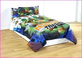 ninja turtles bedding set twin ninja turtle bedding set ninja turtle twin bedding set small ninja