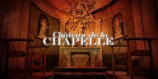 la chapelle de la. Unique Chapelle Chateau De La Chapelle Belgium In La Chapelle De A