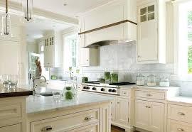 Restoration Hardware Drawer Pulls Restoration Hardware Kitchen Delectable Restoration Hardware Kitchen Cabinet Pulls