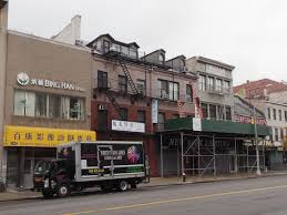 45m bowery transaction pushes new york lighting two doors down bowery boogie