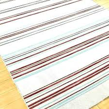 red white and blue rug red and blue striped rug red striped rug white and blue