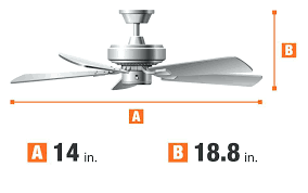 which way does a ceiling fan turn unique should