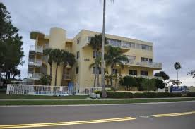 Chart House Suites Clearwater Chart House Suites Picture Of Chart House Suites On