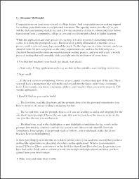 Personal Narrative Essay Example High School Personal Essay Examples High School Personal Essay Examples High