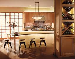 image of modern kitchen lights and cabinet lighting cabinet lighting modern kitchen