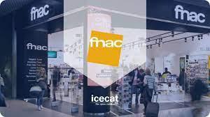 Iceclog: FNAC Portugal Joins Icecat Free Vendor Central