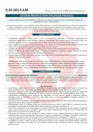 ndt resume samples ut mccombs resume template unique ndt technician resume