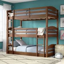 Twin Kids Beds You'll Love | Wayfair