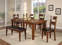 interior design using bonsai tree interior decorating home design bonsai tree interior