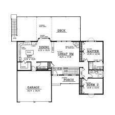 Passive Solar Home DesignSolar Home Designs
