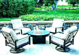 Decking furniture ideas Creative Backyard Furniture Ideas Small Deck Furniture Ideas Patio Layout Decorating Set Fur Deck Furniture Ideas Pinterest Ndtworldorg Backyard Furniture Ideas Small Deck Furniture Ideas Patio Layout