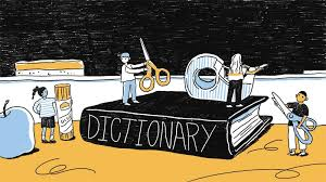 Image result for vocabulary