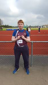 Medal haul for Our Lady's Templemore athletes at schools AC ...