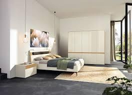 Schlafzimmer Hlsta Lunis Von Hlsta Und Hlsta Shop Gnstig Online