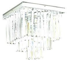 unique fringe chandelier shades black and gold fringe chandelier