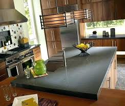 solid surface countertops cost isl s c estimate solid surface per square foot cost solid