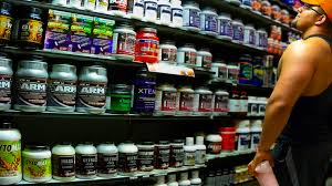 pre workout supplements hype or health