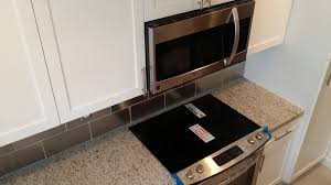 Custom Kitchen Cabinets Miami Kitchen Cabinets Gallery New Style Kitchen Cabinets Corp