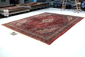 10x13 area rugs area rugs 10x13 under 100