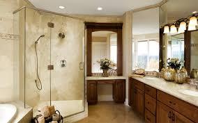 master bathroom remodel raleigh