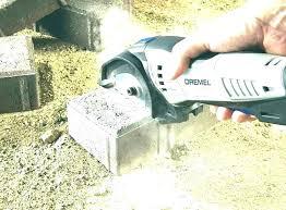 dremel glass cutting cutting glass with a cut glass with tile cutting bits tile cutter bit tile cutter