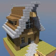 Small Picture minecraft house design Google MineCRACK Shayt Pinterest
