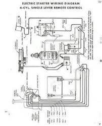 similiar 40 hp mercury tach keywords moreover johnson 40 hp wiring diagram on 50 hp mercury tach wiring